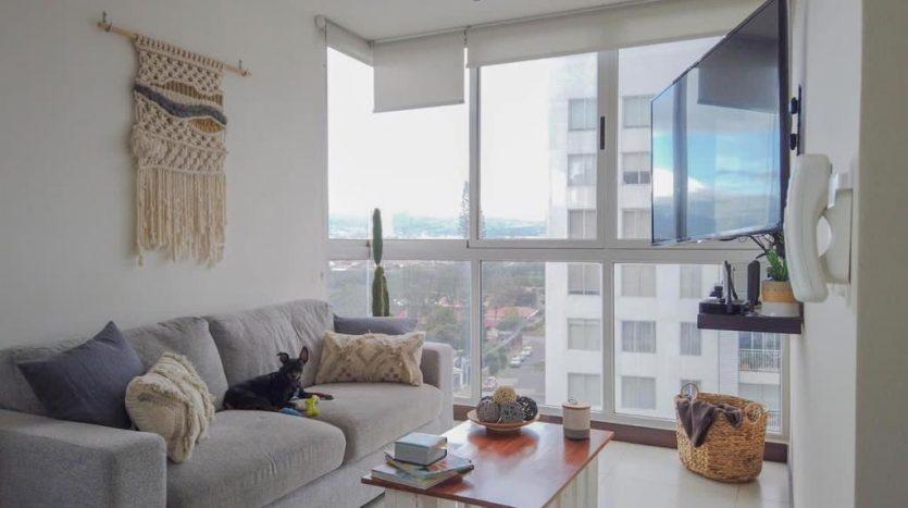 alquiler-apartamento-nunciatura-2-habitaciones