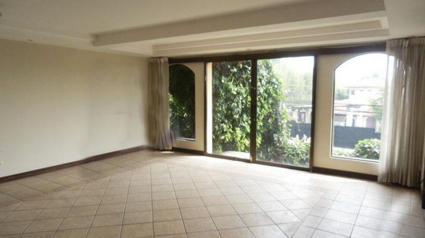 venta-casa-escazu-jaboncillos-condominio