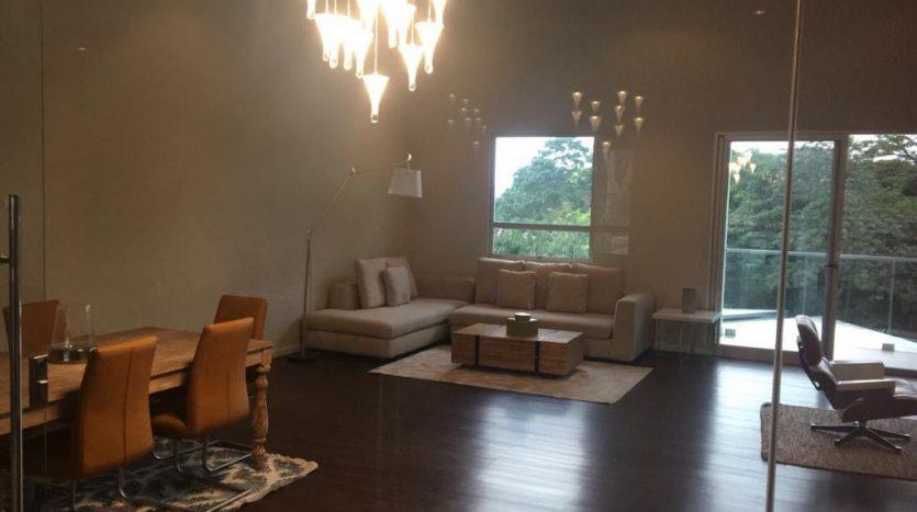 venta-apartamento-escazu-2-habitaciones