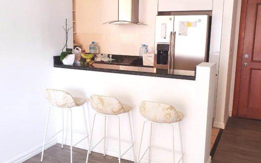 venta-apartameto-escazu-condominio-con-amenidades