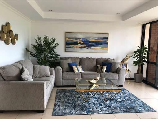 venta-apartamento-sabana