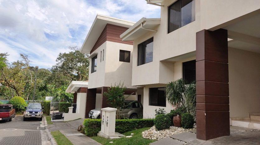 venta-casa-condominio-escazu