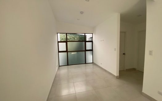 venta-apartamento-uruca