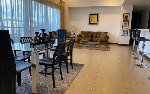 alquiler-apartamento-escazu-distrito-4