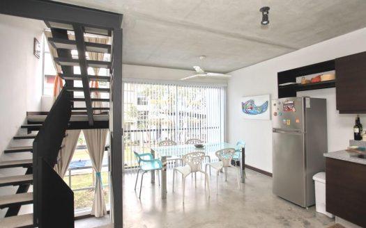 venta-casa-en-santa-ana-condominio