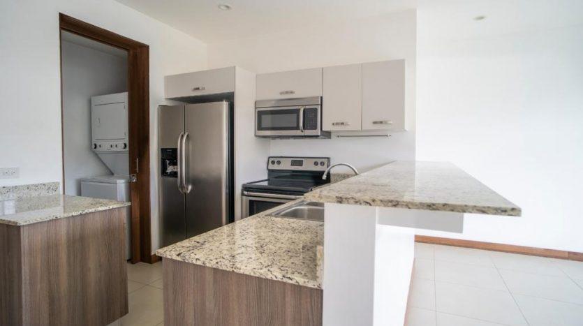 venta-de-apartamento-en-distrito-4