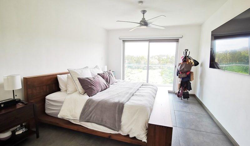 venta-de-apartamento-en-rohmoser