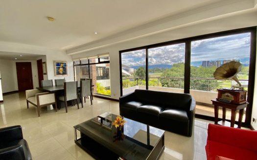 venta-de-apartamento-en-sabana