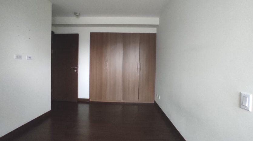 venta-de-apartamento-en-sabana-norte-con-amenidades