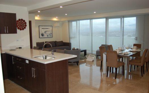 venta-de-apartamento-en-sabana-norte-torre-con-amenidades