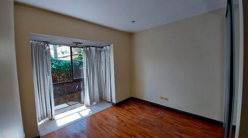 venta-de-casa-en-bello-horizonte-en-condominio