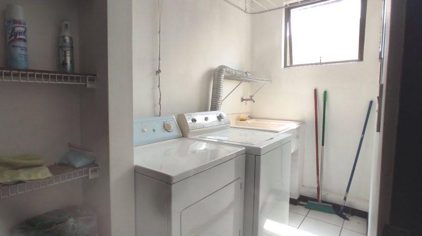 alquiler-de-apartamento-en-la-sabana-brisas-del-oeste