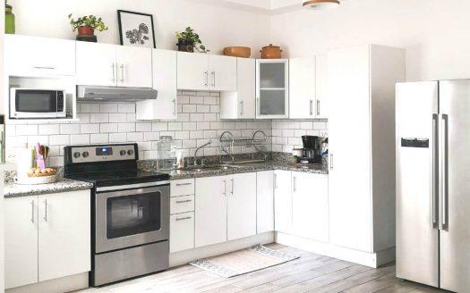 venta-de-casa-de-1-plNT-en-condominio-en-escazu
