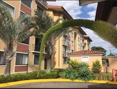 venta-de-apartamento-en-la-uruca-condado-del-palacio