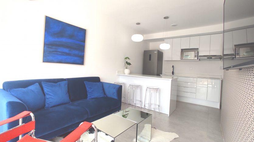 venta-de-apartamento-en-nunciatura