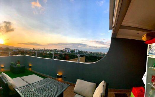 venta-de-casa-en-escazu-bello-horizonte-en-residencial