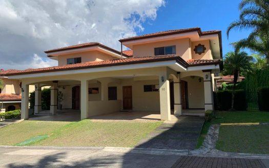 venta-de-casa-en-jaboncillos-condominio-la-hacienda