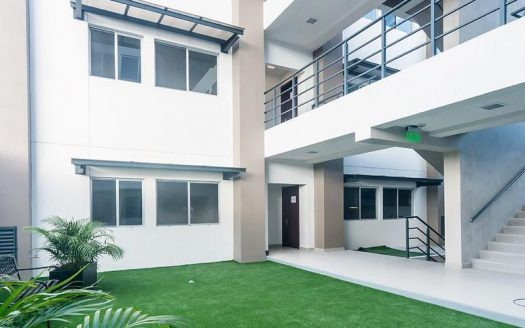 alquiler-de-apartamento-en-sabana-norte