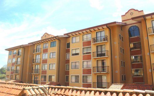 venta-de-apartamento-en-condado-del-palacio