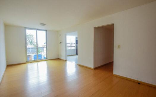 venta-de-apartamento-en-san-jose